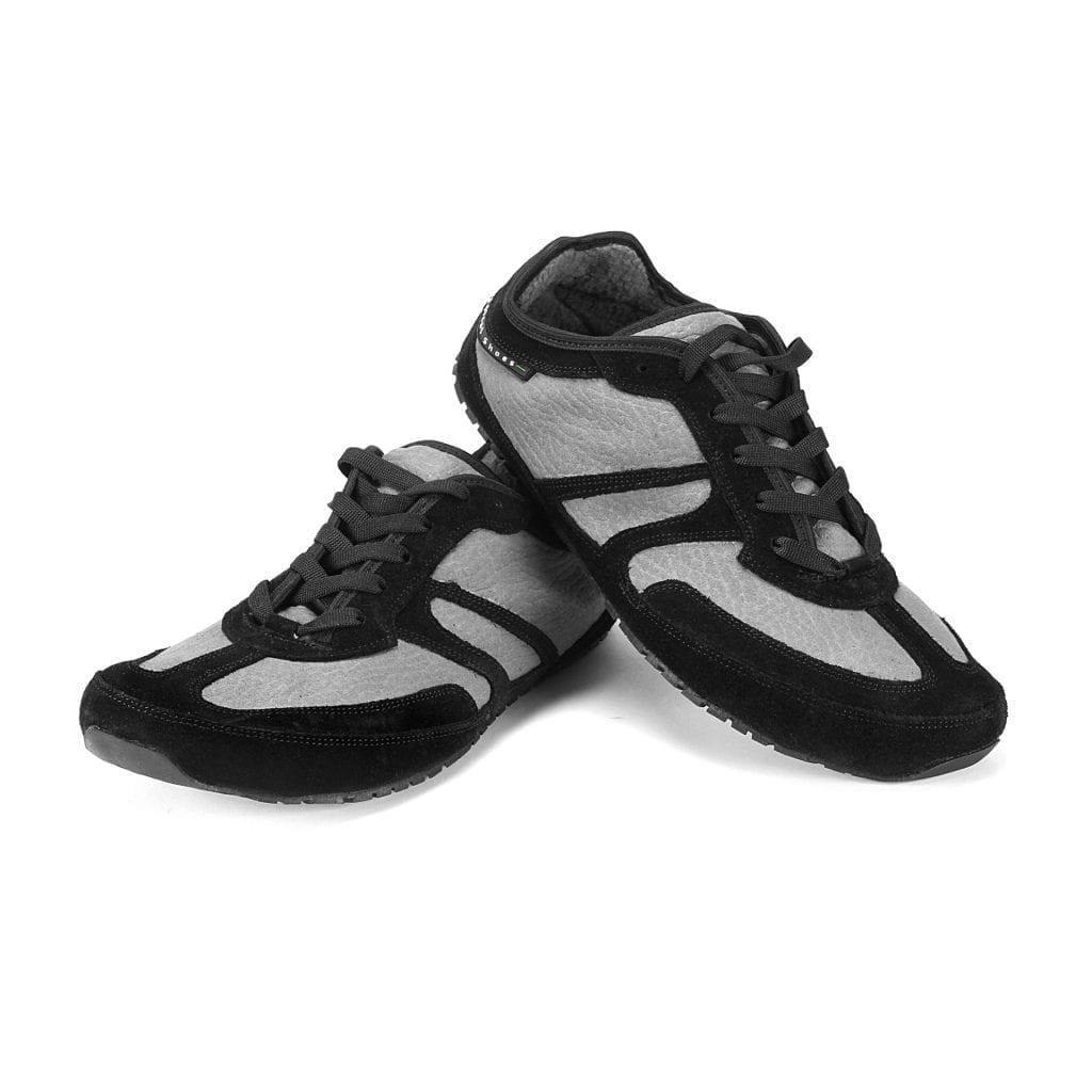 Barfußschuh-Hersteller Magical Shoes Kodiak  Barfußschuhe für natürliches und gesundes Gehen & Laufen