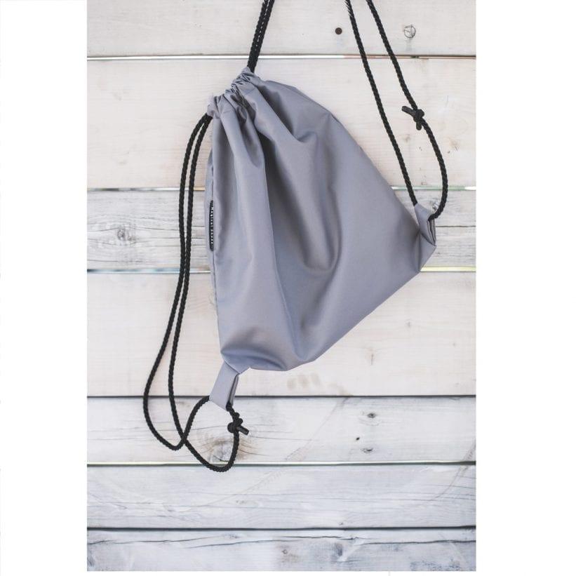 sack bag