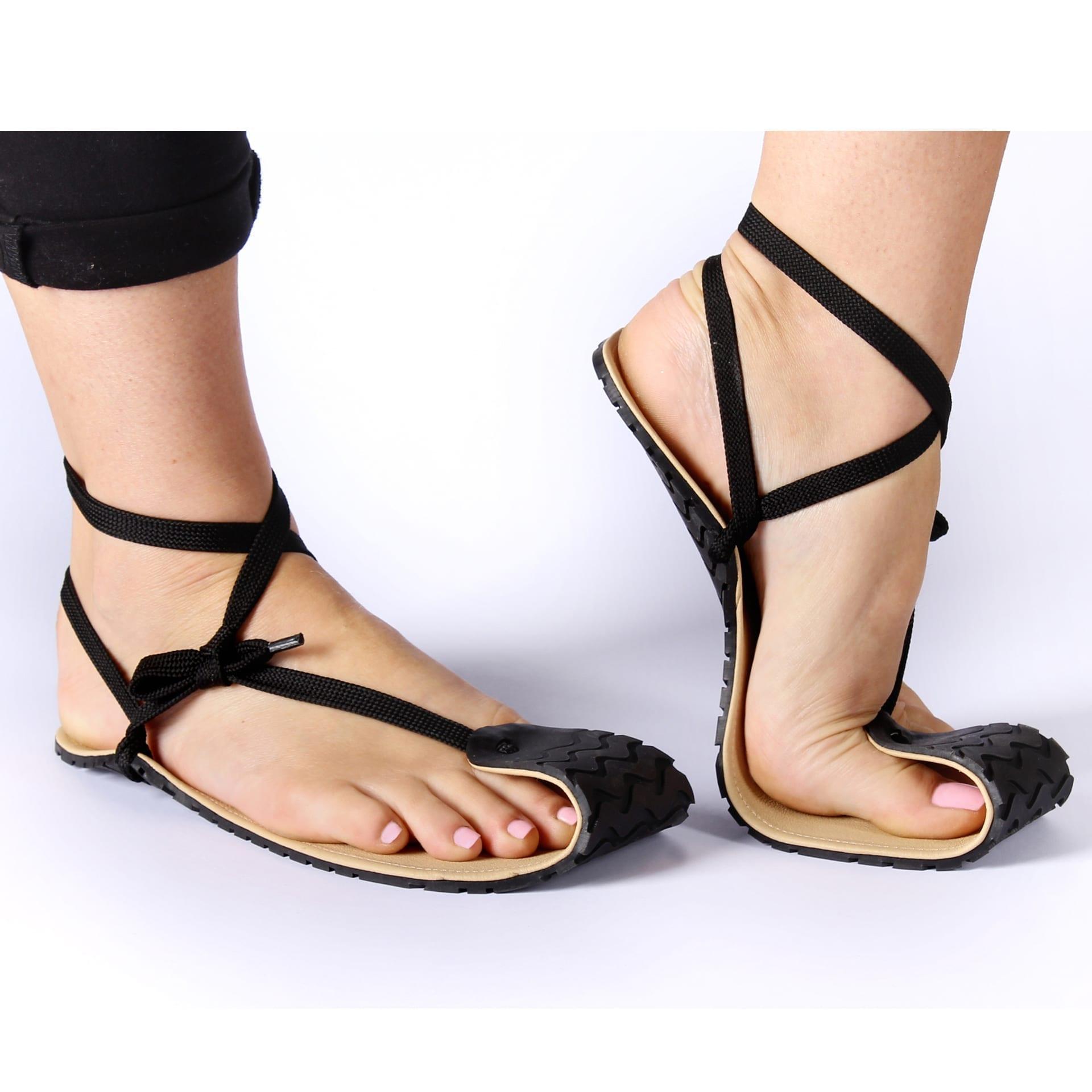 fe1e18fc8b5 tarahumara flip-flops men s sandals barefoot born to run