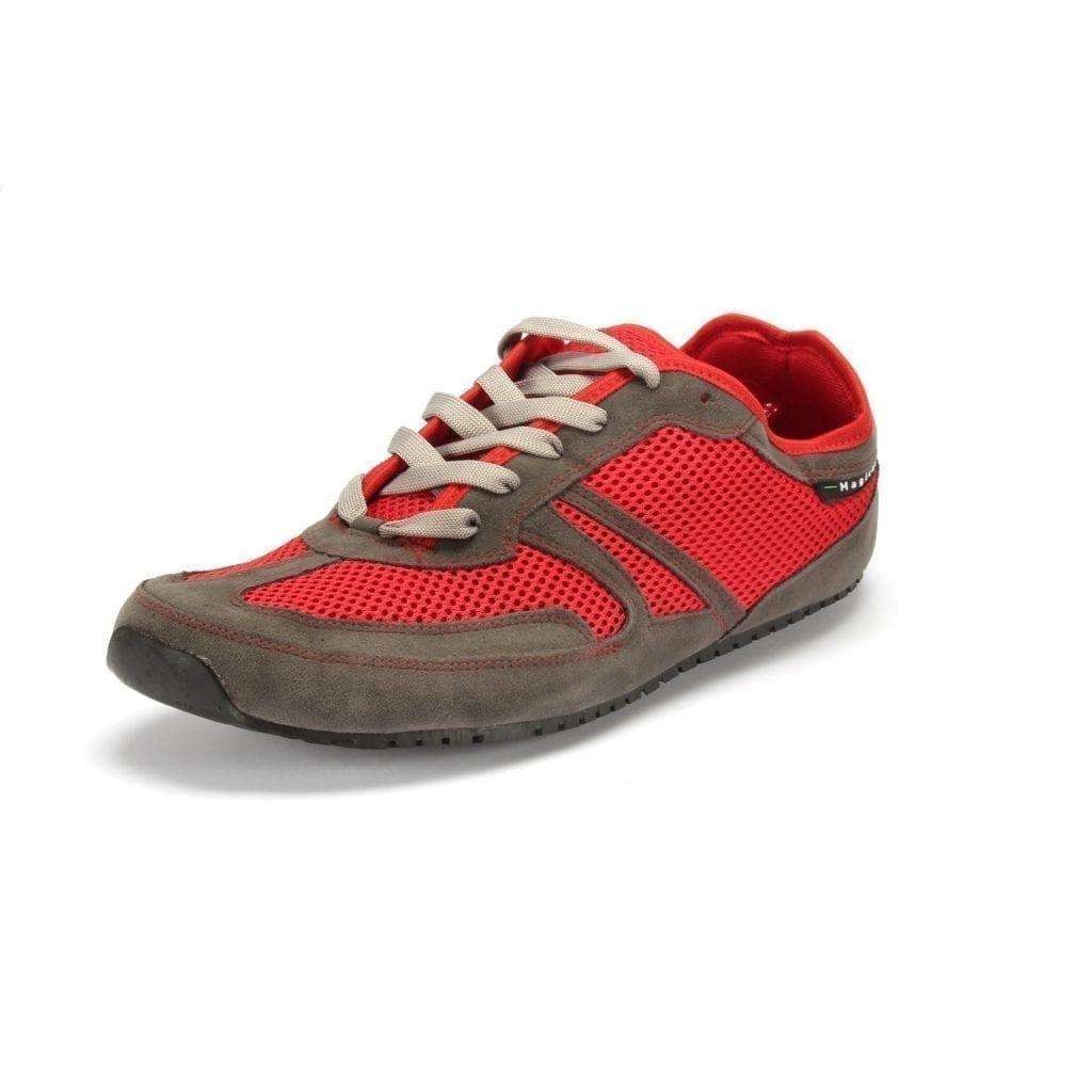 barefoot boty minimalistická běžecká obuv naboso boty pro přirozený běh chůze široká obuv pohodlná obuv obuv přírodní
