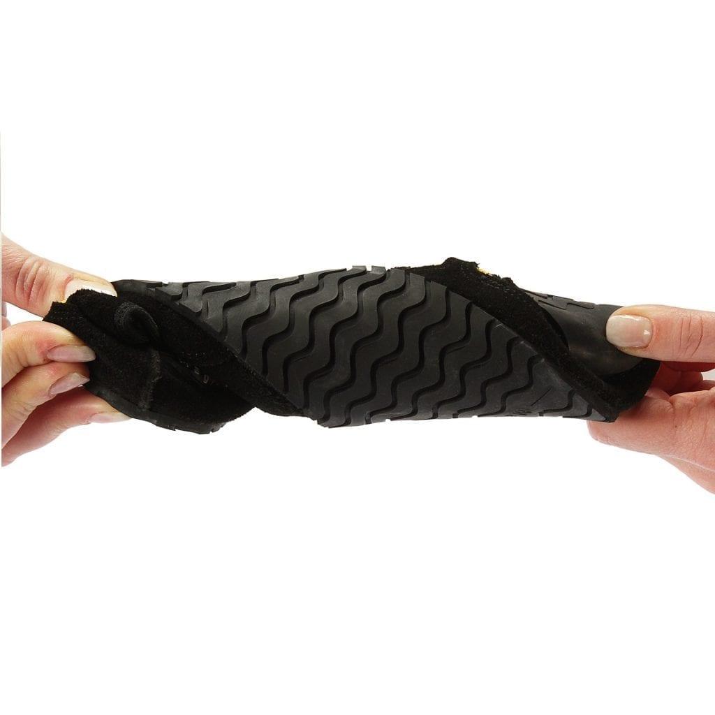 Barfußschuh-Hersteller Magical Shoes Baribal  Barfußschuhe für natürliches und gesundes Gehen & Laufen elastisch