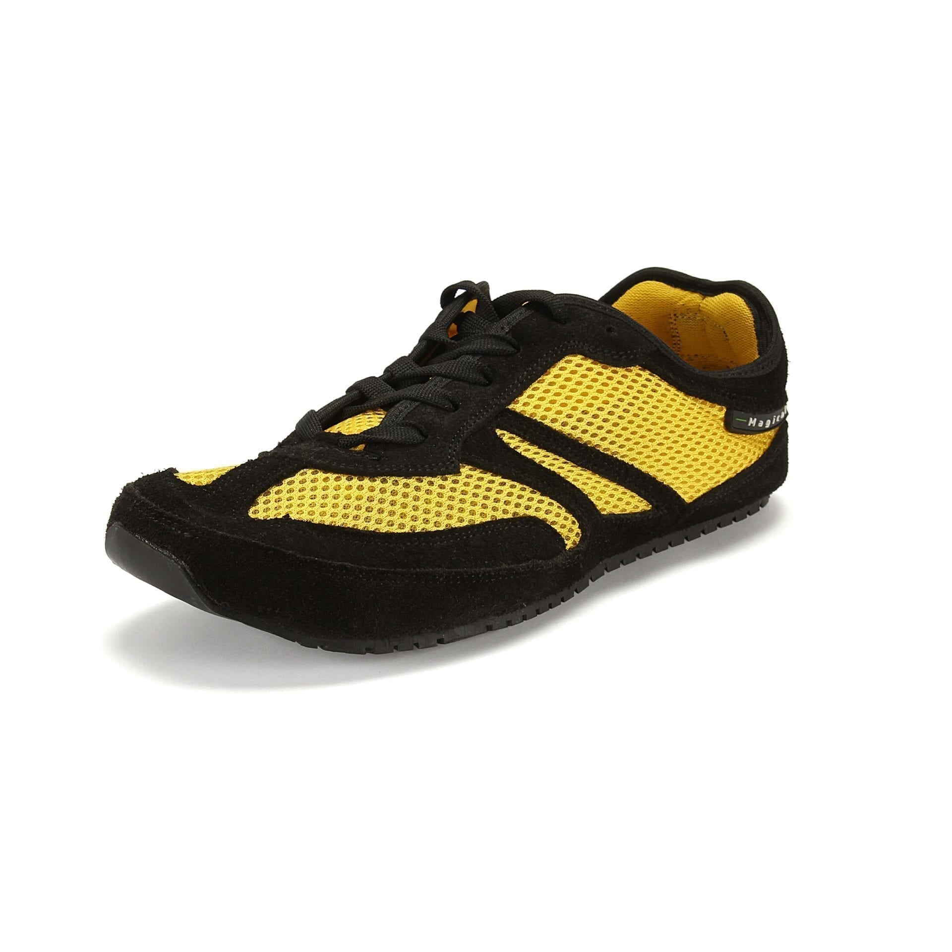 Best Shoe For Walking Barefoot Shoe