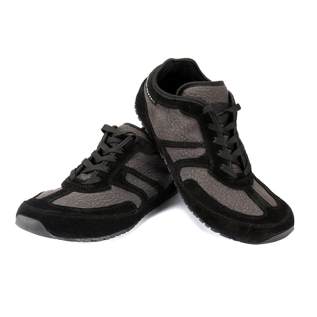 Barfußschuh-Hersteller Magical Shoes Baribal  Barfußschuhe für natürliches und gesundes Gehen & Laufen
