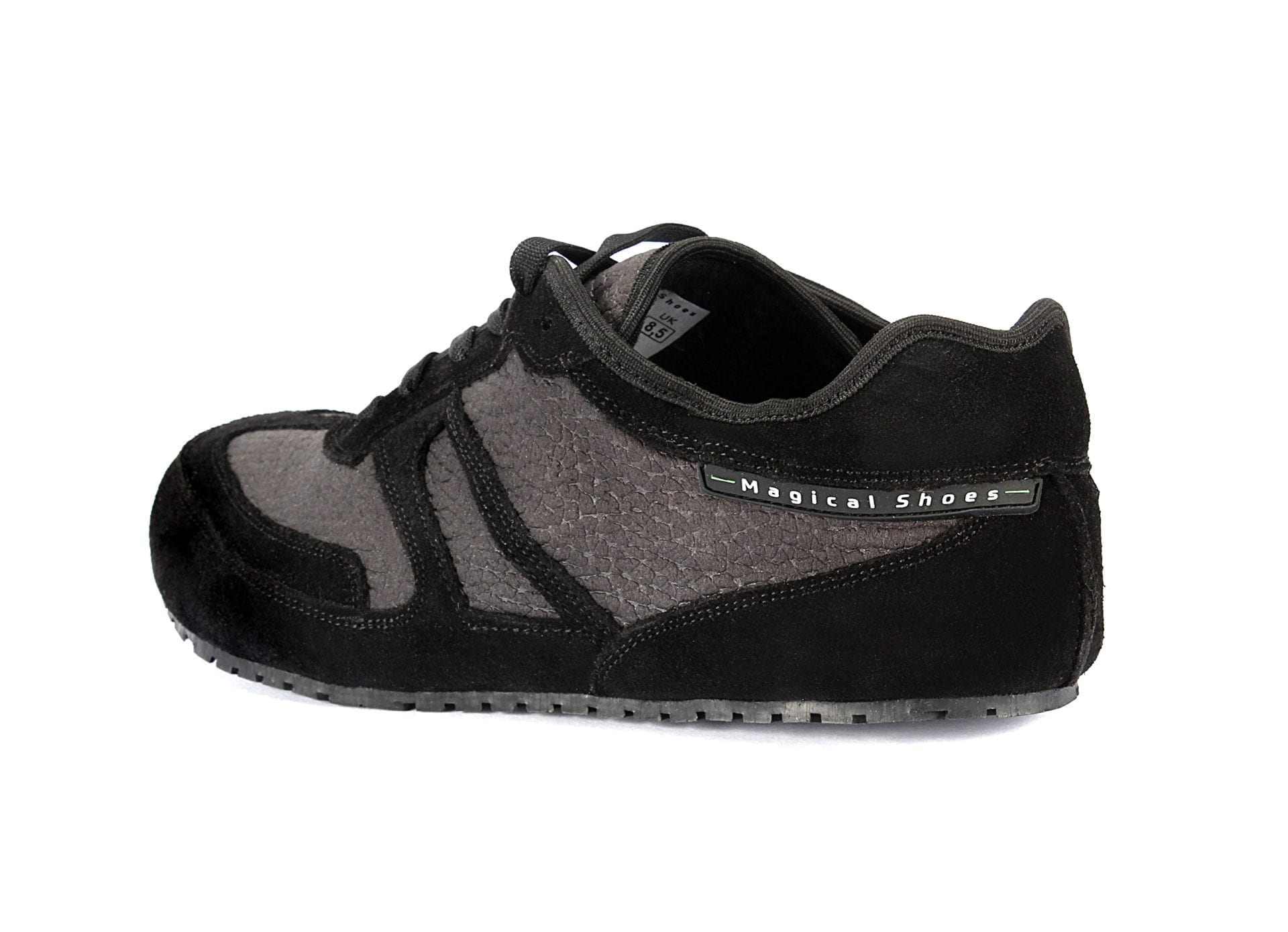 running shoes barefoot shoes for natural running walking wide shoes comfortable women shoes natural footwear