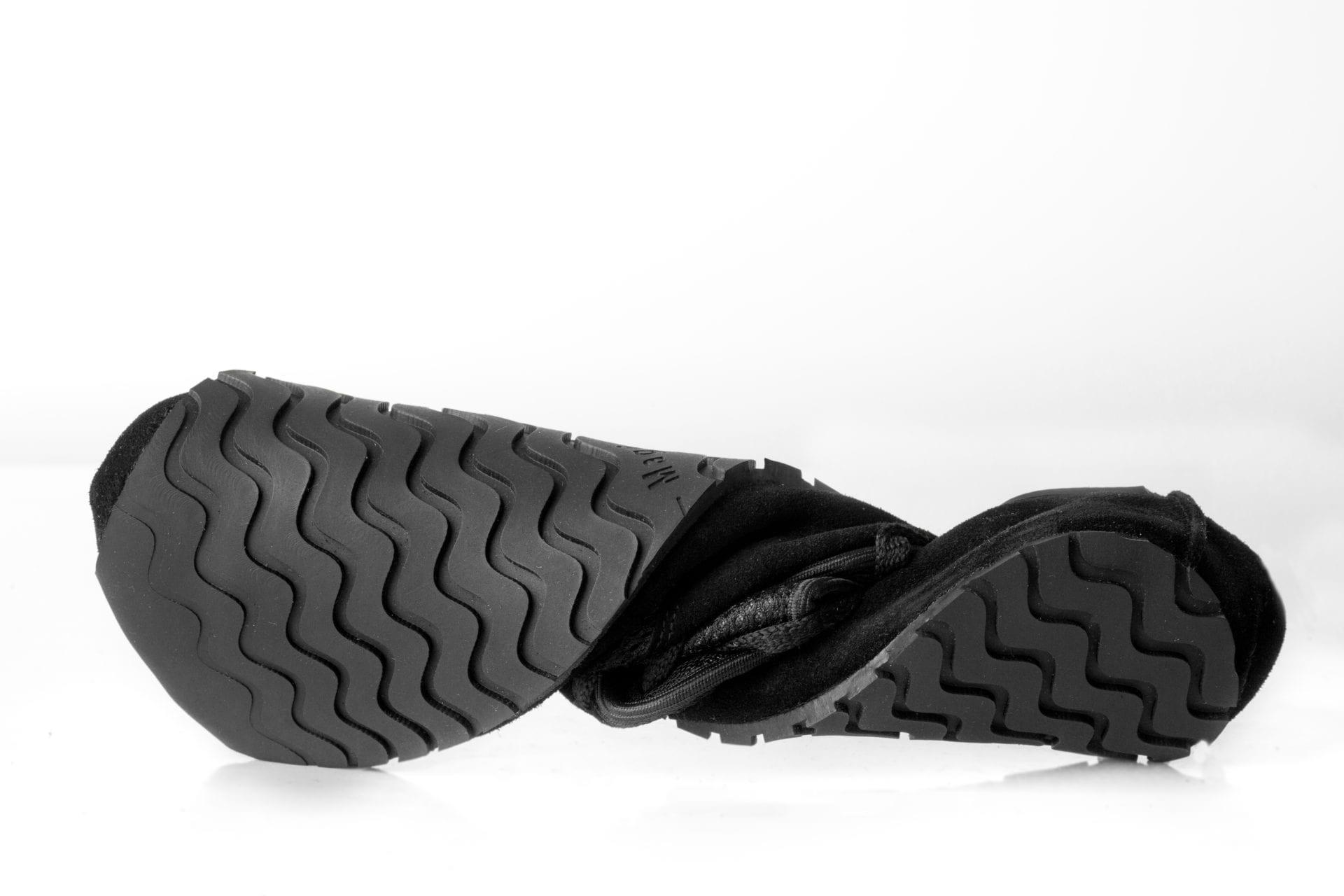 minimalist shoes sale