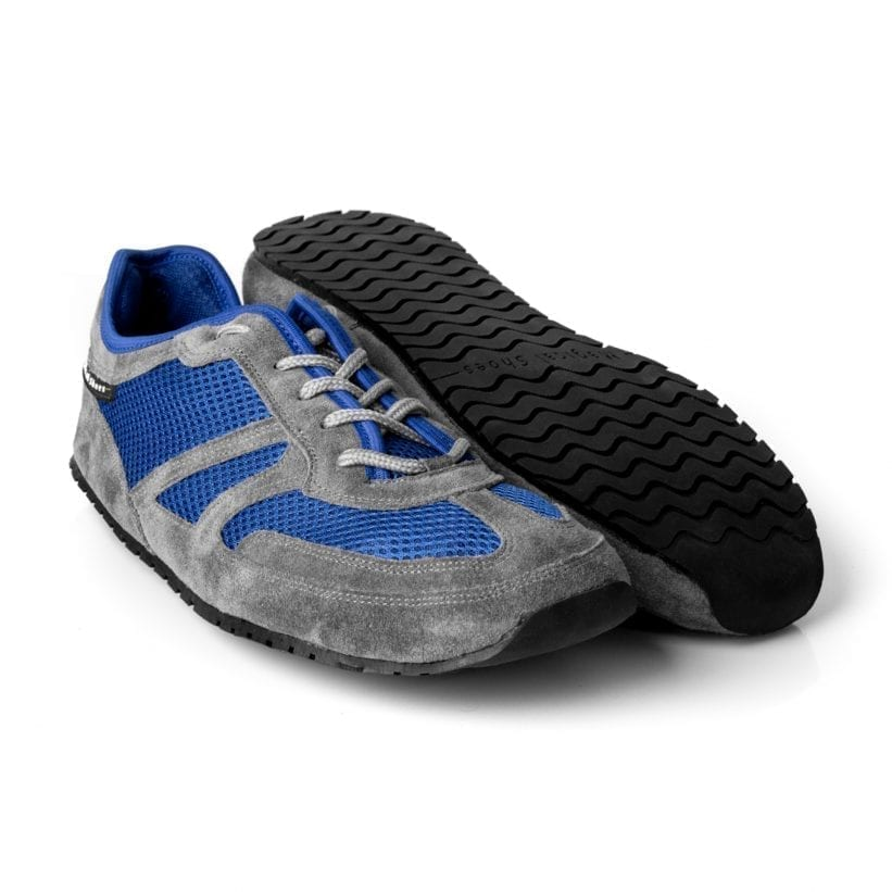 6fa92be363ea5 running shoes barefoot shoes for natural running walking wide shoes  comfortable shoes footwear natural