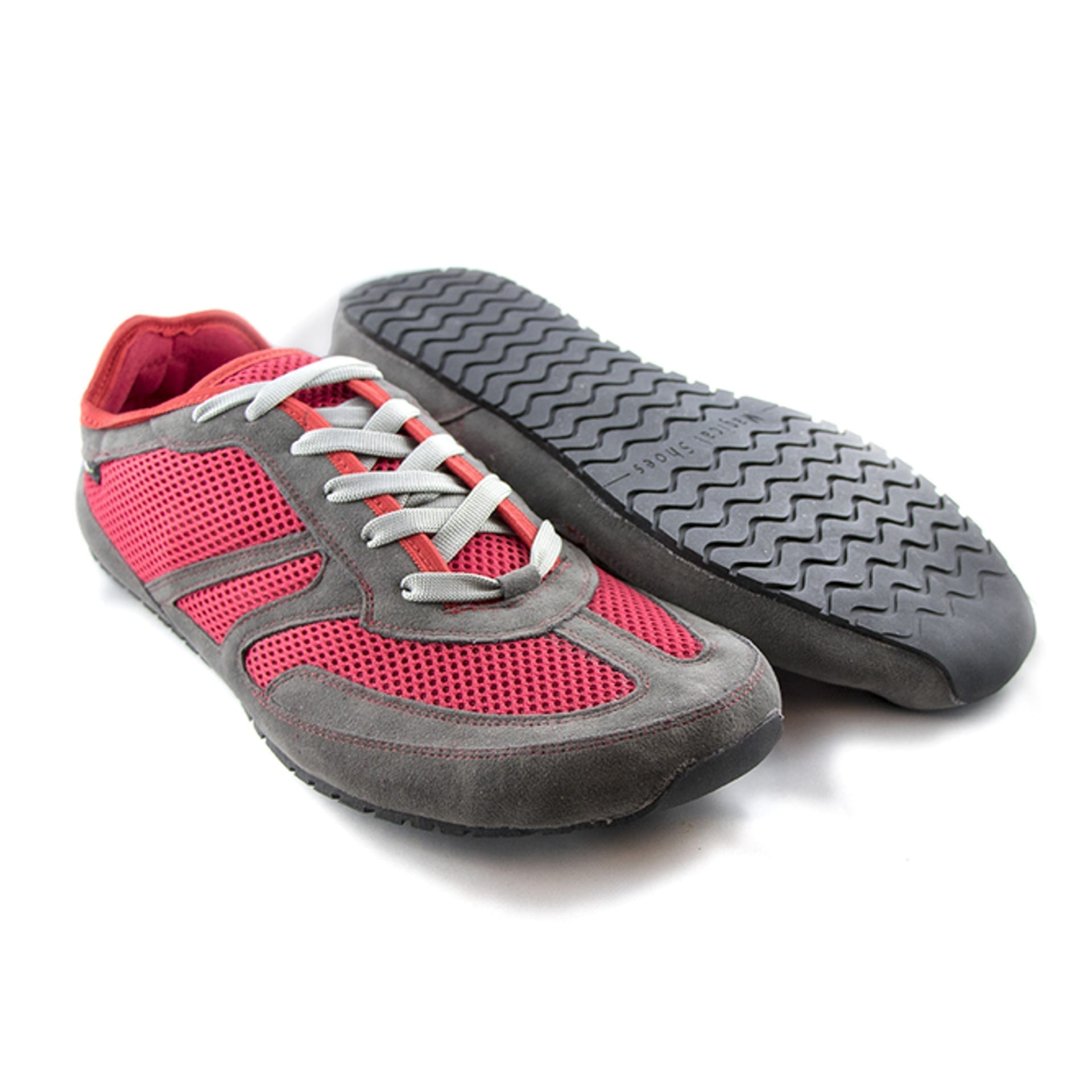 Best Vegan Walking Shoes
