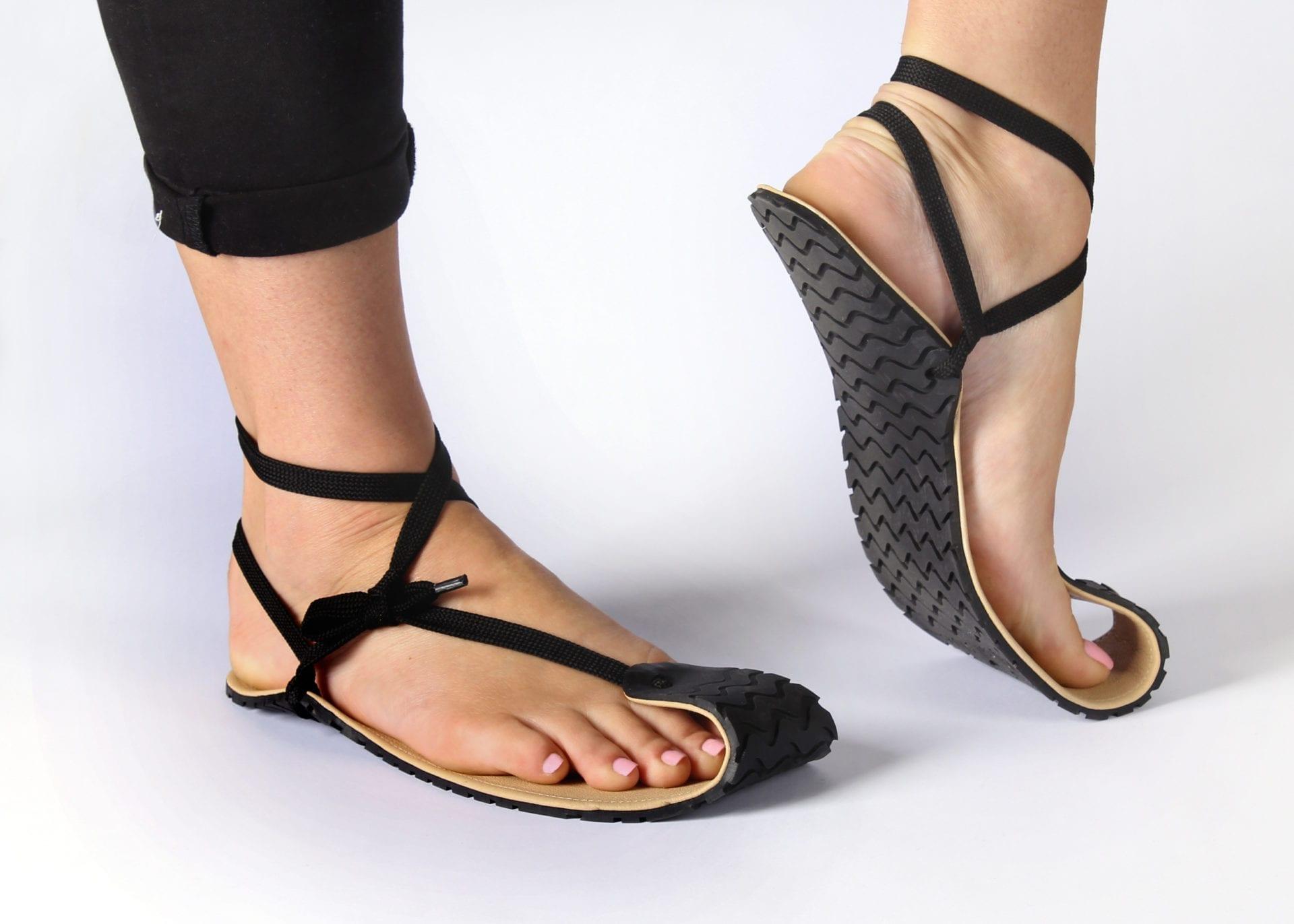 4a3c3a81bb91 tarahumara flip-flops men s sandals barefoot born to run