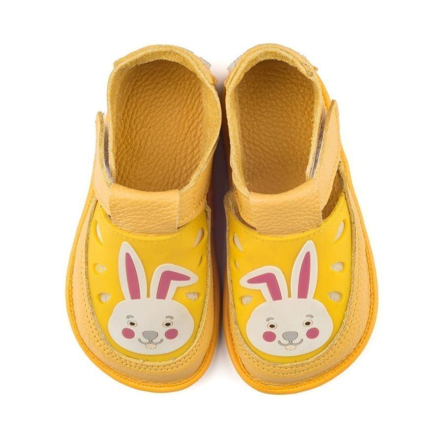 buty do nauki chodzenia - Magical SHoes buty minimalistyczne dla dzieci