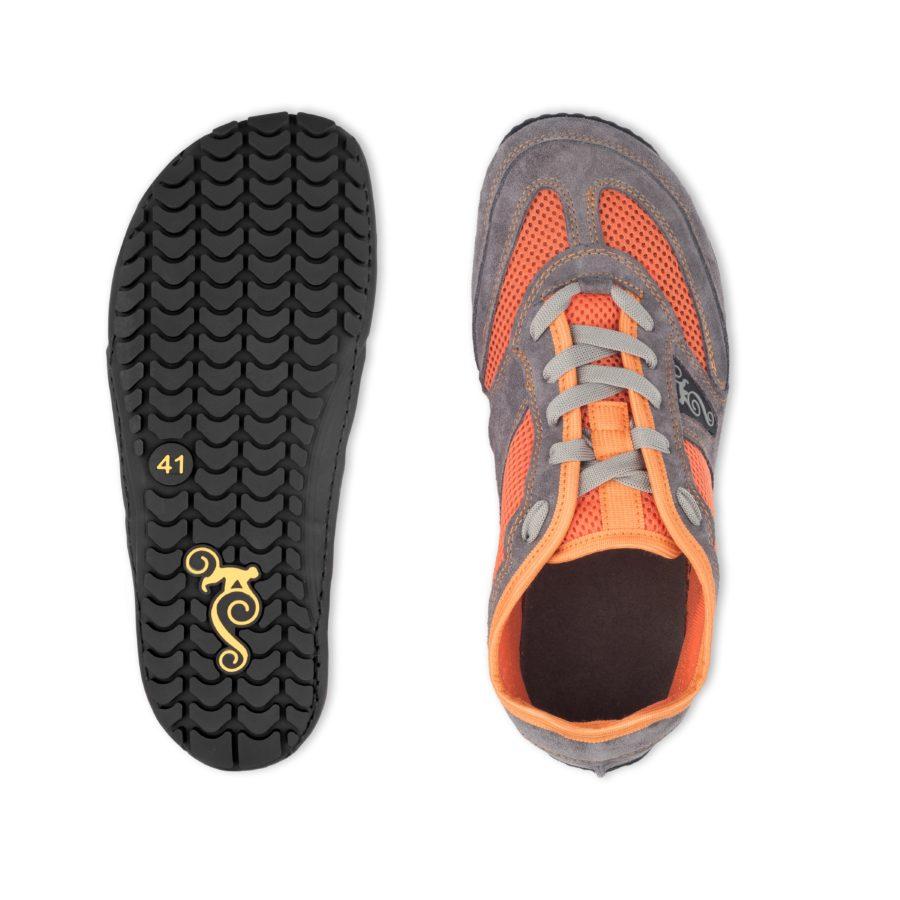 buty minimalistyczne do biegania naturalnego - Magical Shoes