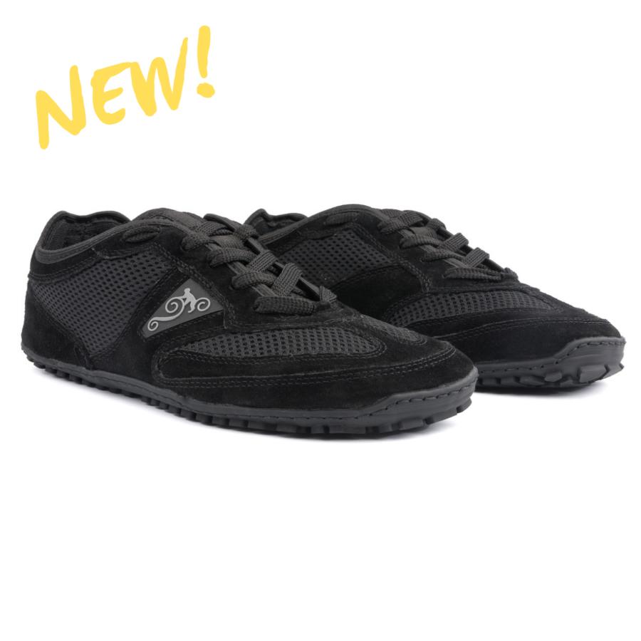 polskie buty minimalistyczne do biegania Magical Shoes