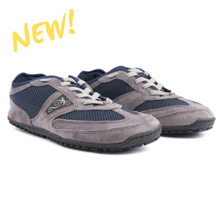 best forefoot running shoes Magical Shoes