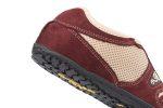 sportowe buty minimalistyczne - Magical Shoes Explorer 2,0 Fruity Claret