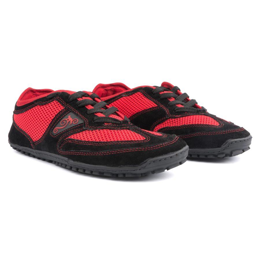 Buty minimalistyczne treningowe