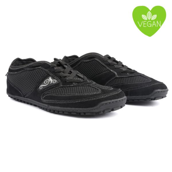 polskie buty minimalistyczne wegańskie Magical Shoes Explorer 2.0