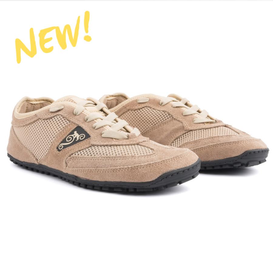 buty minimalistyczne na wiosne Magical SHoes