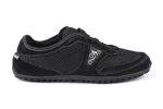 wegańskie buty minimalistyczne do biegania - Magical Shoes