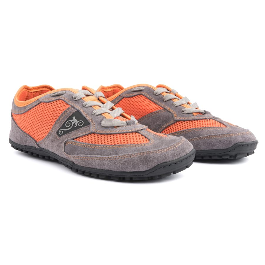 gym barefoot shoes Magical Shoes Explorer 2.0