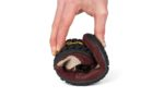 most flexible barefoot shoes - Magical Shoes Explorer 2.0 Fruity Claret