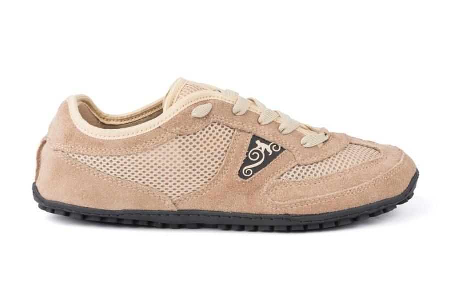 casual barefoot shoes for women - Magical Shoes Explorer 2.0 Hot Sun