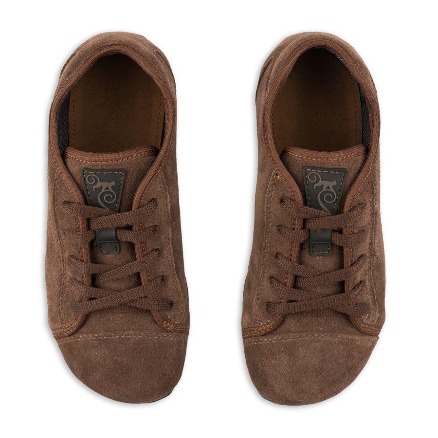 Minimalistyczne buty barefoot dla dorosłych - Wygodne buty minimalistyczne Magical Shoes Promenade