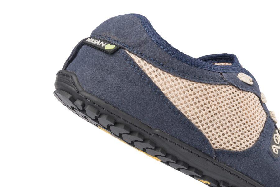 wegańskie buty minimalsityczne do biegania - Magical Shoes Vegan Cosmo