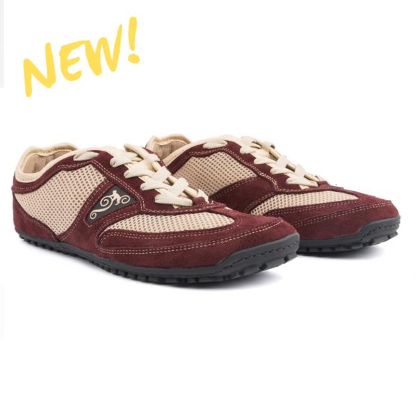 buty minimalistyczne do biegania Magical Shoes Explorer 2.0
