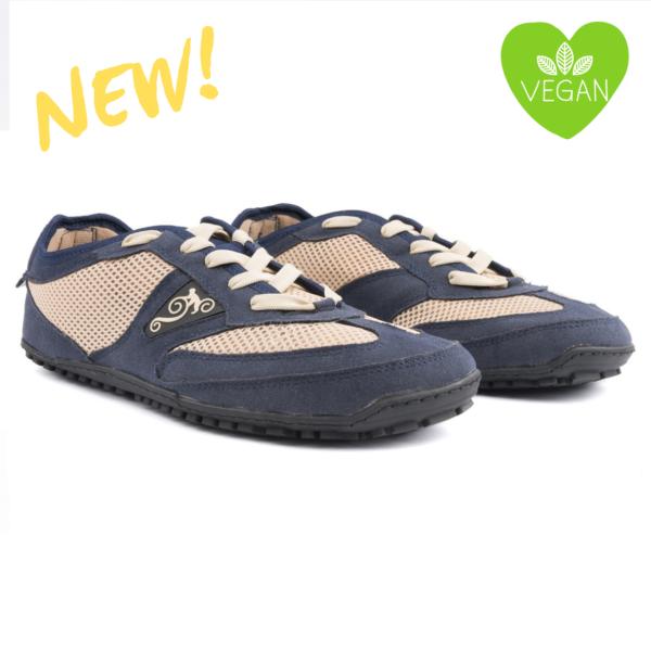 buty minimalistyczne biegowe Exploere 2.0