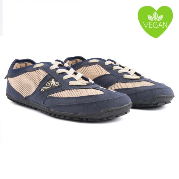 buty minimalistyczne biegowe wegańskie Explorer 2.0 vegan