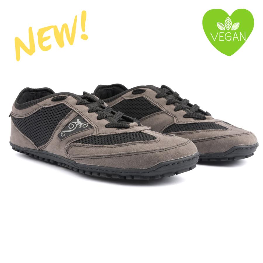 sport vegan barefoot sneaker Magical Shoes