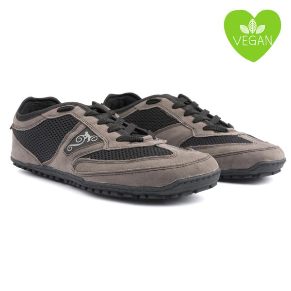 Wegańskie Buty do naturalnego biegania  - Magical Shoes Explorer 2.0