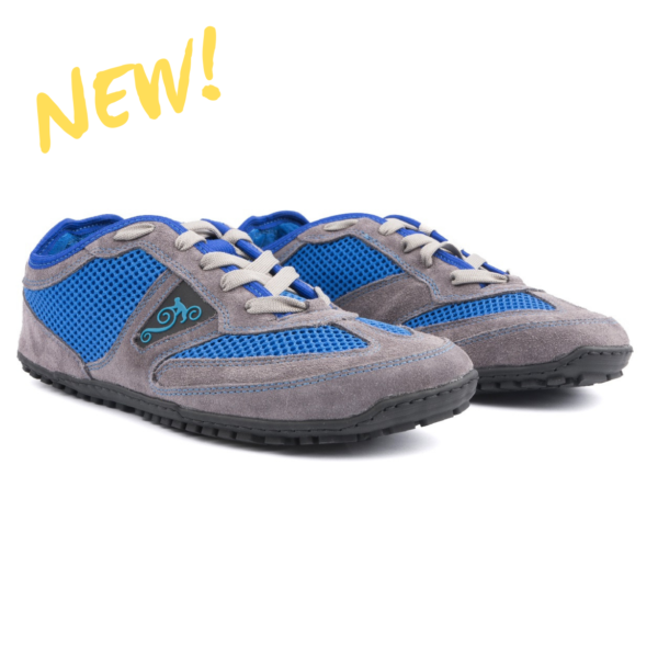 sportowni barefoot boty Magical Shoes Explorer 2.0