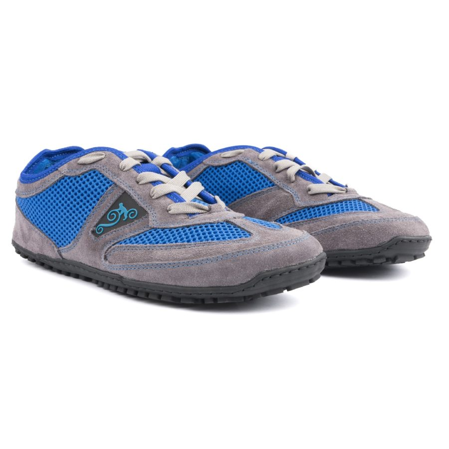 Zero Drop Athletic Sneakers Magical Shoes