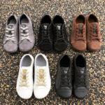 Magical Shoes - zdrowe buty barefoot polskiej produkcji