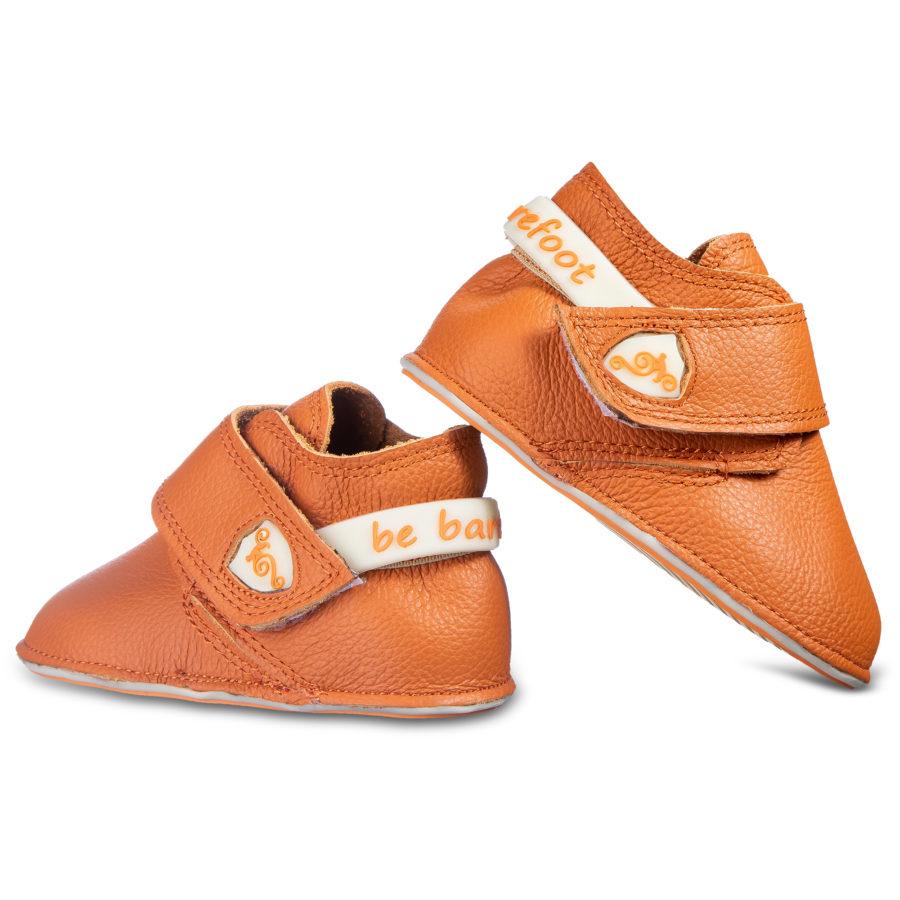 Wesołe buty minimalistyczne dla dzieci - Magical Shoes Baloo