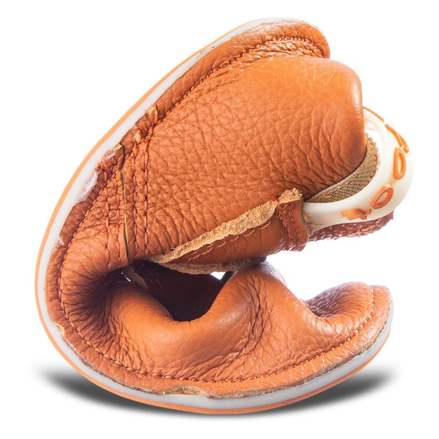 Giętkie buciki dziecięce - Magical Shoes Baloo
