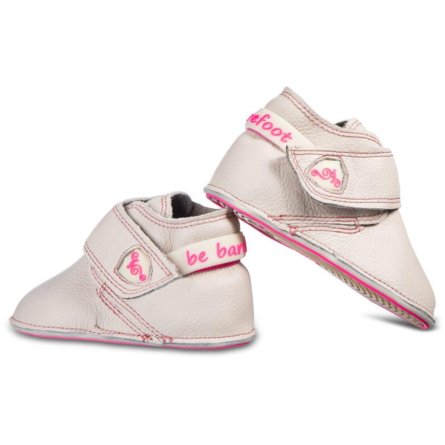 Buty barefoot dla dziewczynki - Magical Shoes Baloo