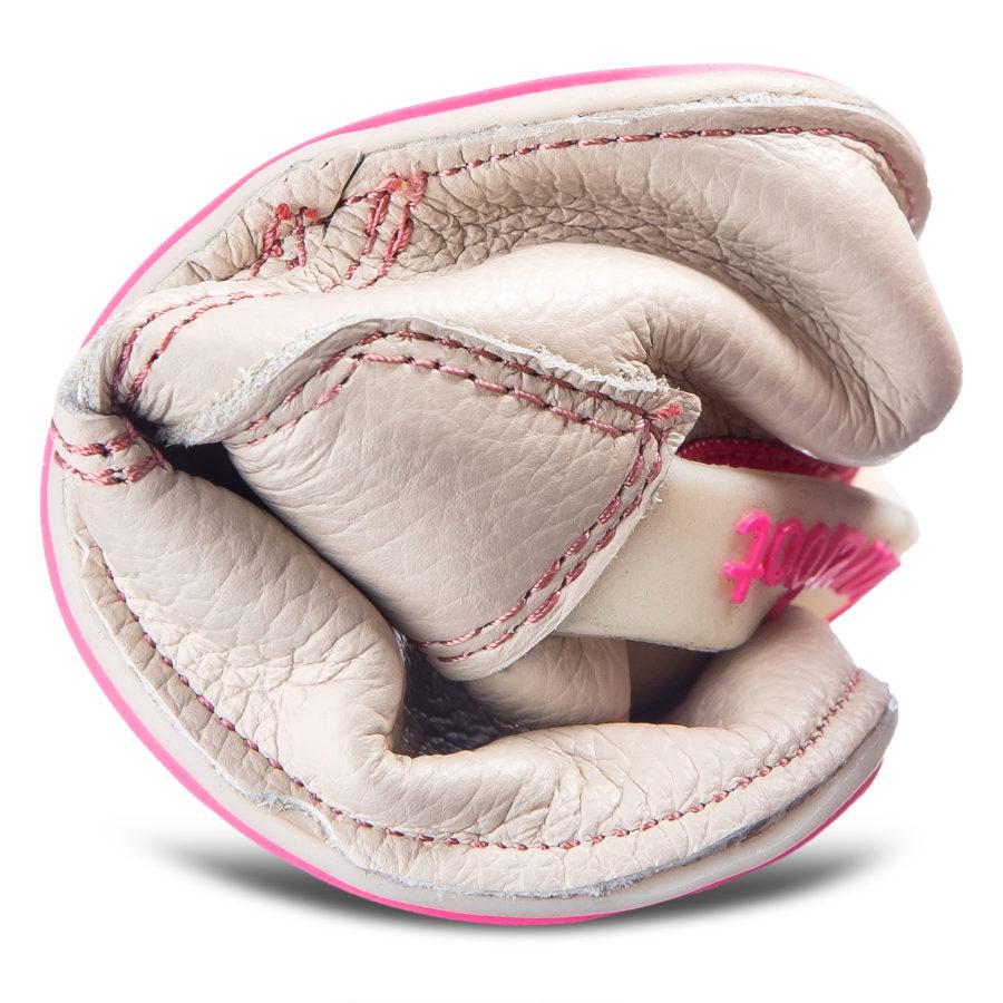Elastyczne buciki dziecięce - Magical Shoes Baloo