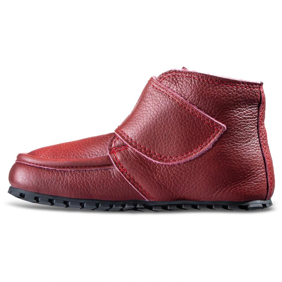 Płaskie buty minimalistyczne dla dzieci - Magical Shoes TupTup