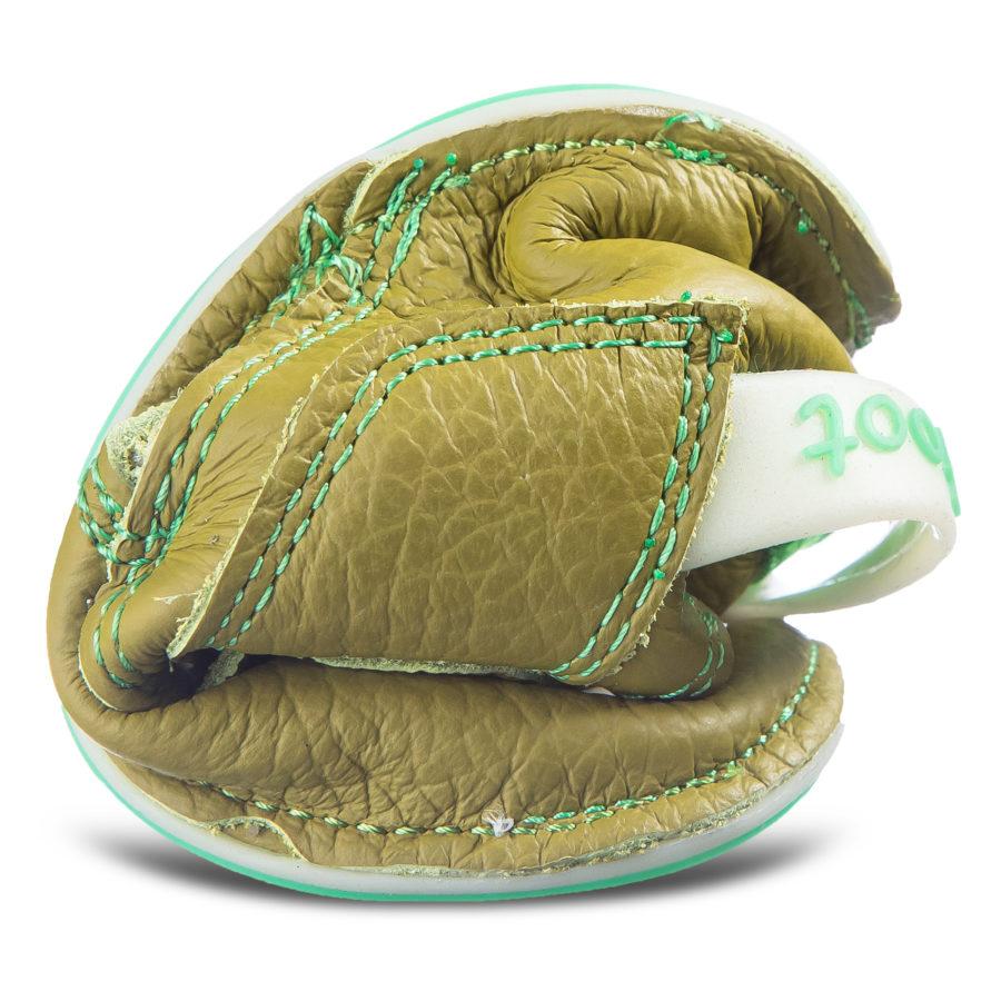 Flexible Barfußschuhe mit Gummisohle - Magical Shoes Baloo