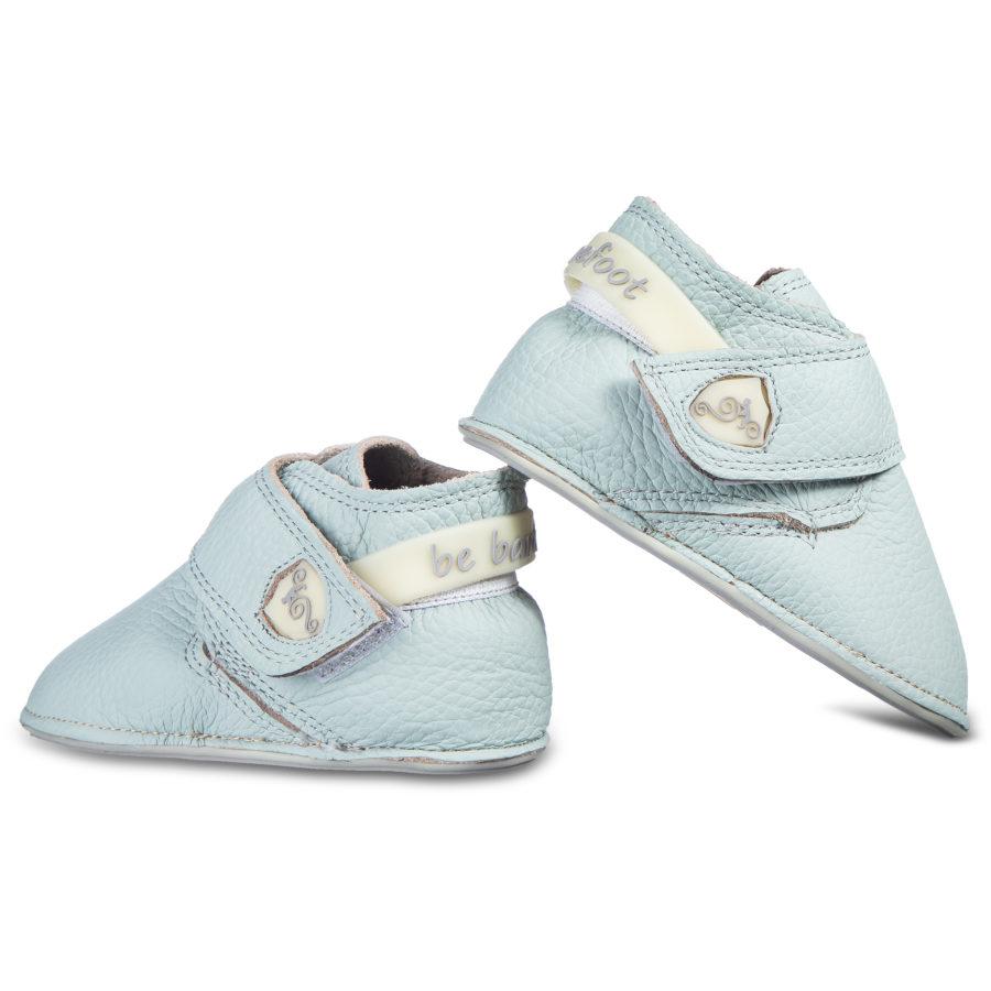 Skórzane buciki dziecięce, polskiej produkcji - Magical Shoes Baloo