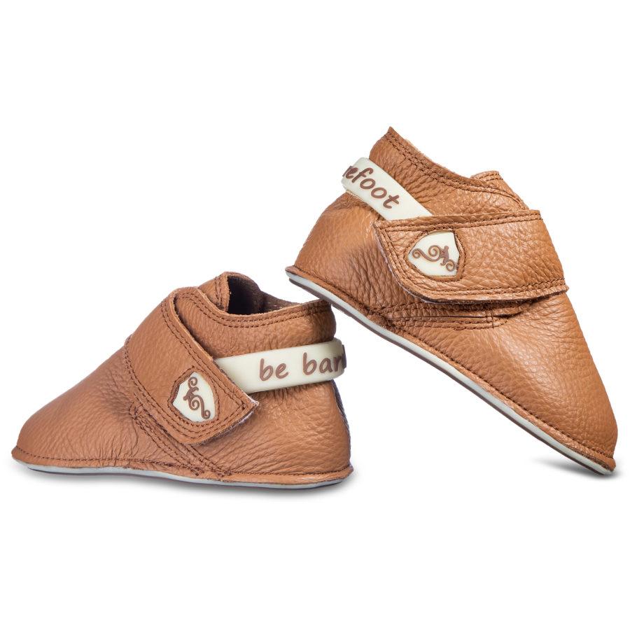 Zdrowe buciki barefoot dla dzieci - Magical Shoes Baloo